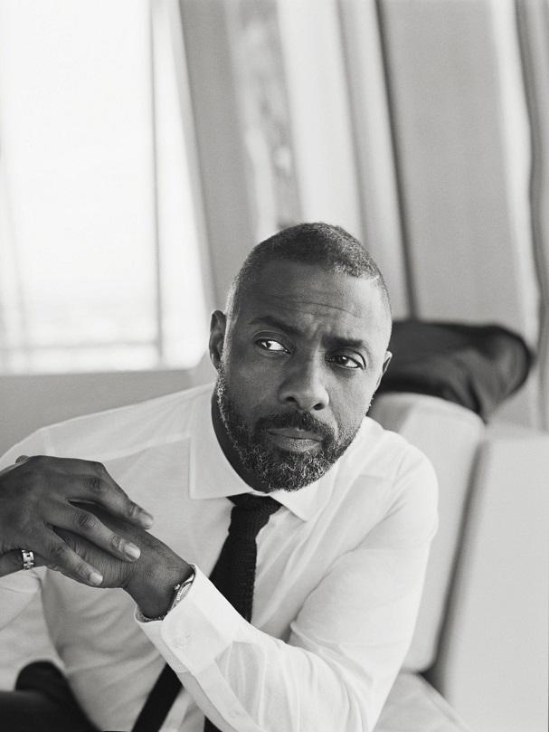 Idris Elba 607