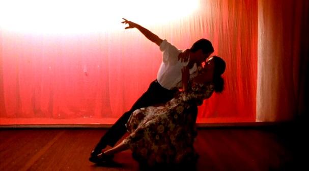 strictly ballroom 607