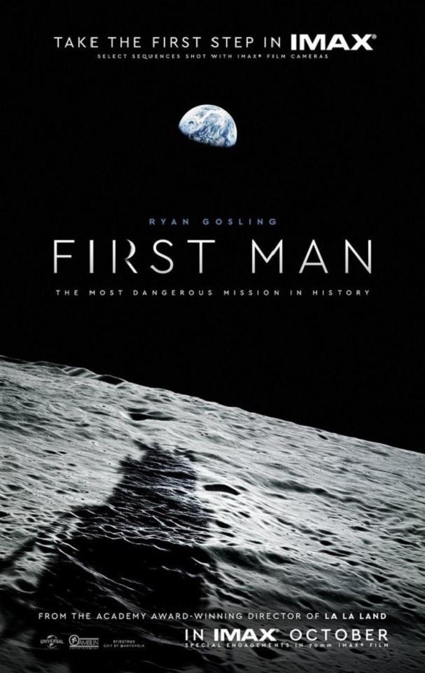 First Man 607