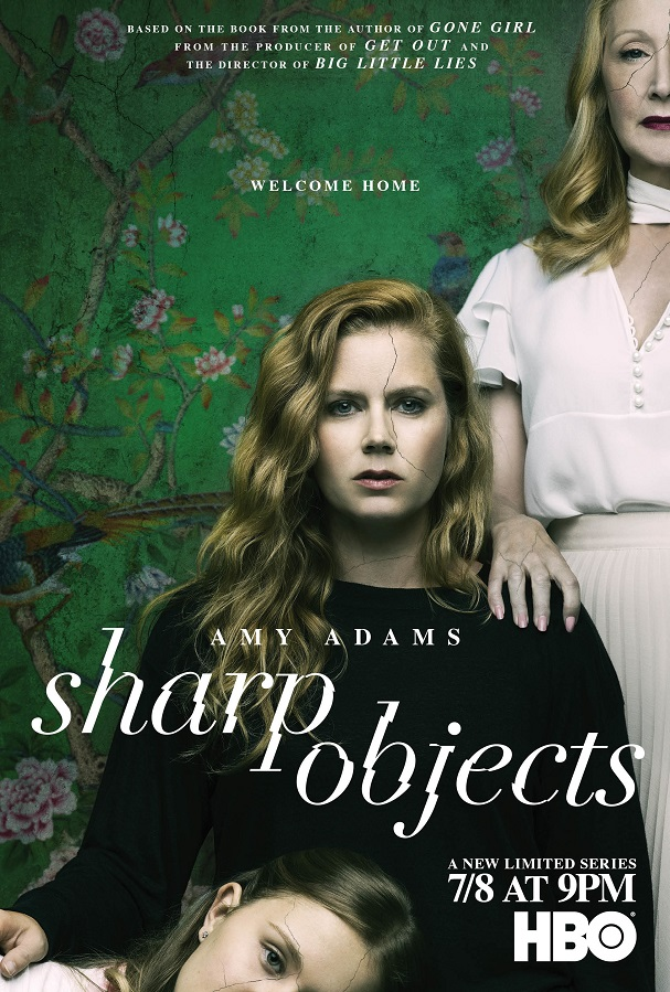Sharp Objects 607