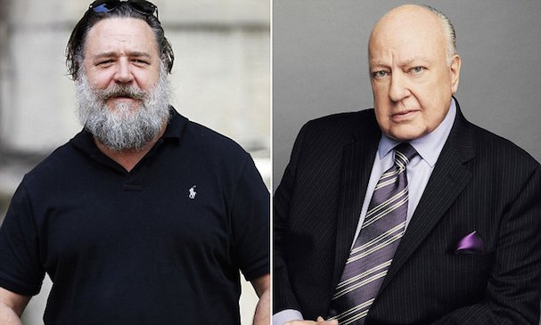 russell crowe Roger Ailes 607