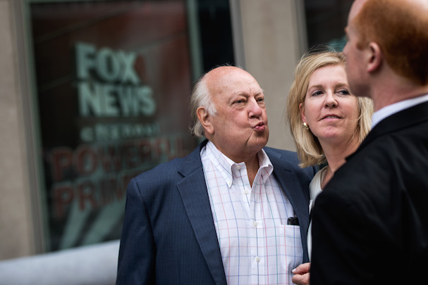 Roger Ailes 607 2