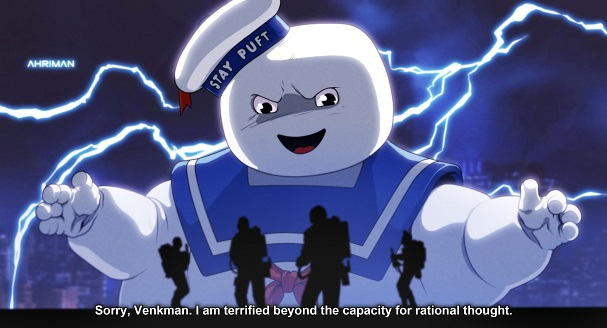 ghostbusters-anime 607