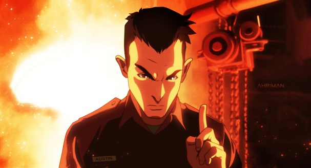 terminator-anime 607