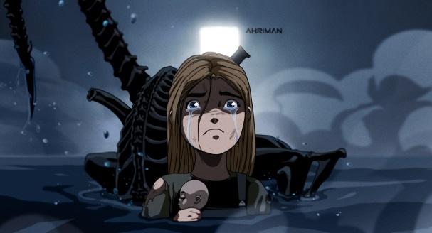 aliens-anime 607