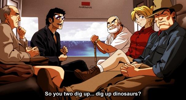 jurassic park-anime 607
