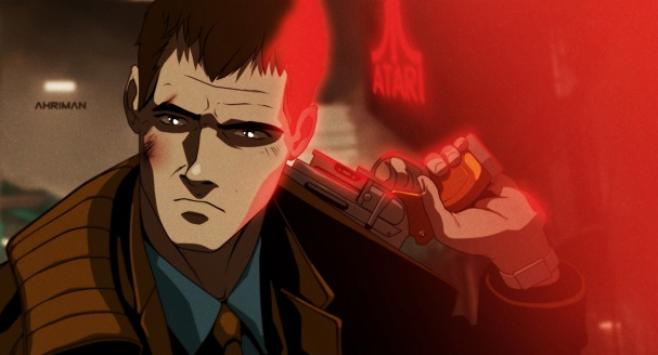 blade runner-anime 607