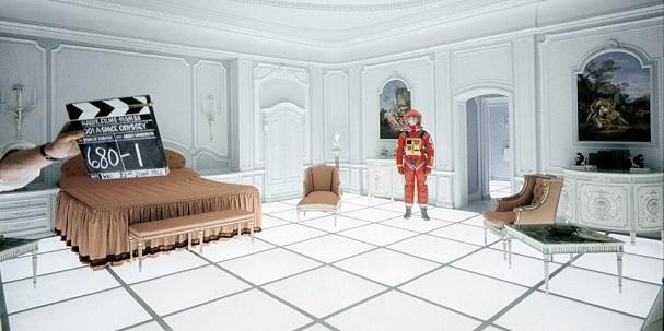 2001: A Space Odyssey 607