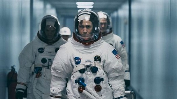 first man trailer 607