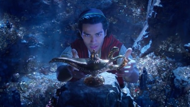 aladdin trailer analysis 607