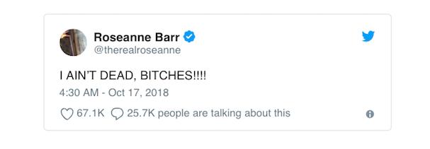 Roseanne 607 1