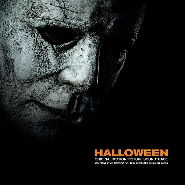 halloween soundtrack 607
