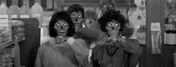 they live 607