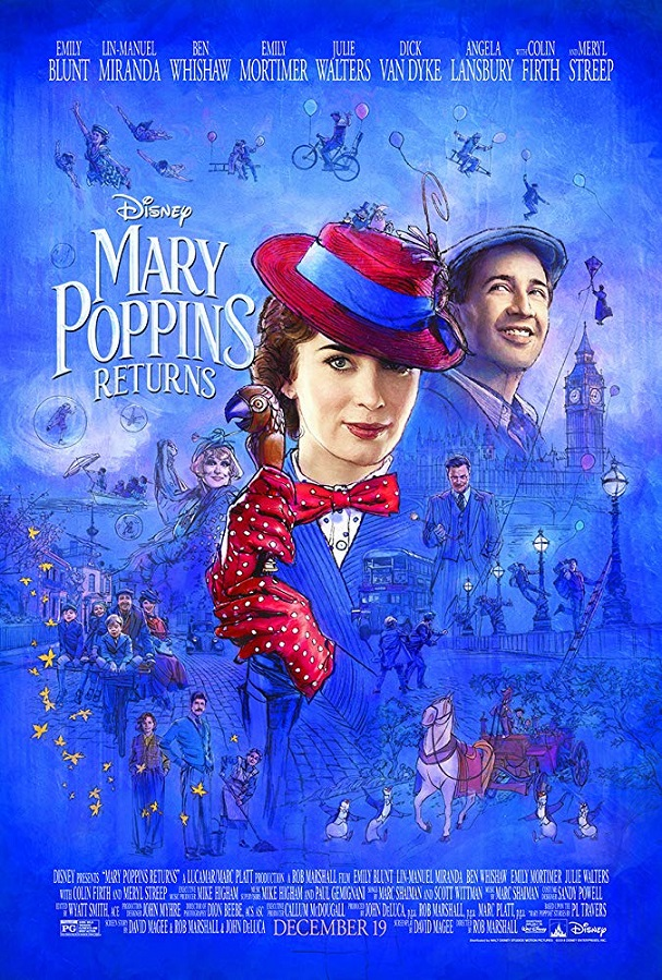 Mary Poppins Returns 607