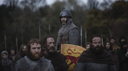 Outlaw King 424