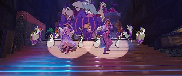 Mary Poppins Returns 607