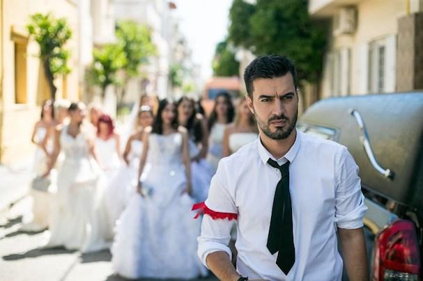 Bachelor 3