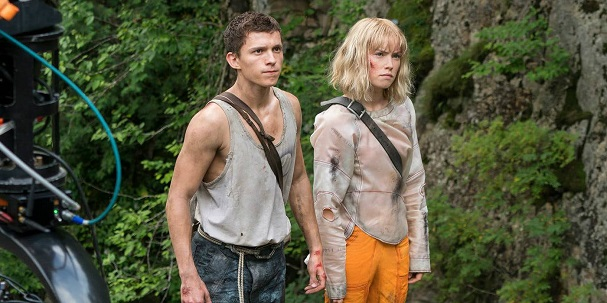 chaos walking 607
