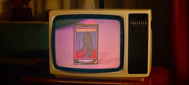 Black Mirror Bandersnatch 607