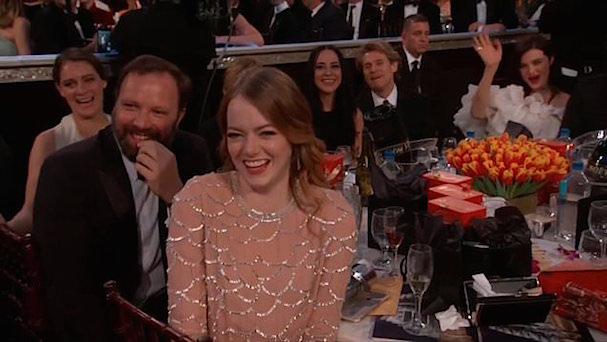 Golden Globes moments 607 7a