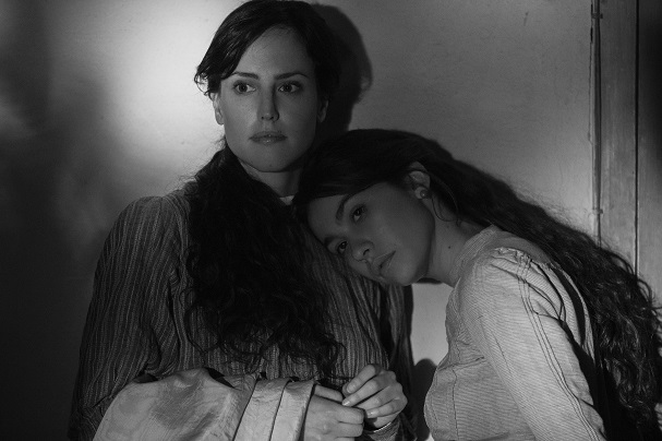 Elisa & Marcela 607