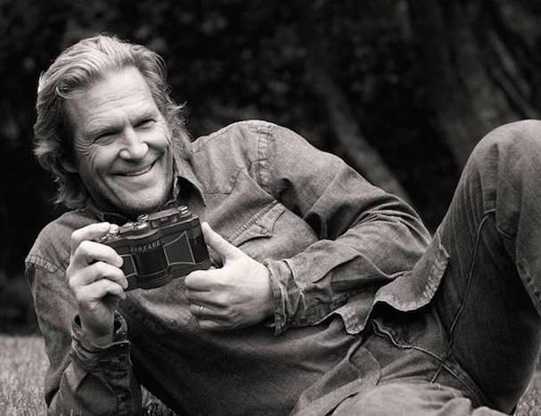 Jeff Bridges 607 1