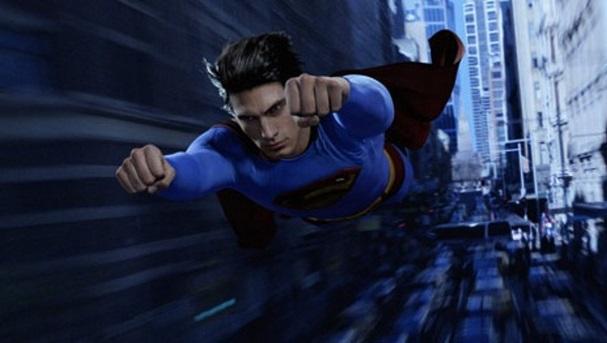 superman returns 607