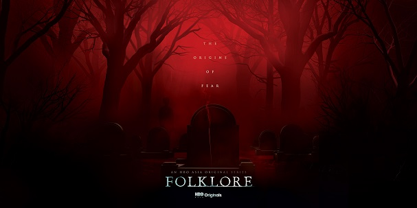 folklore poster 607