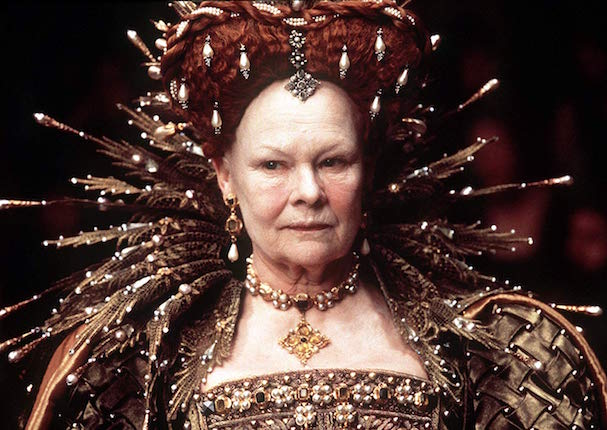 judi dench shakespeare in love 607