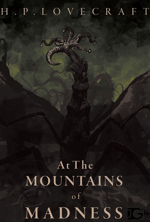 at the mountains of madness 607