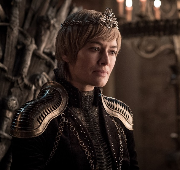 game of thrones 607