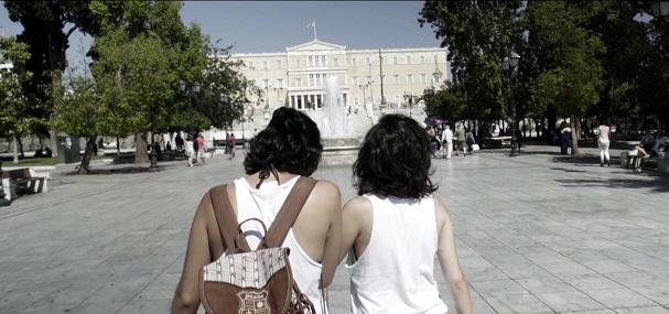 21tdf greek movies 607