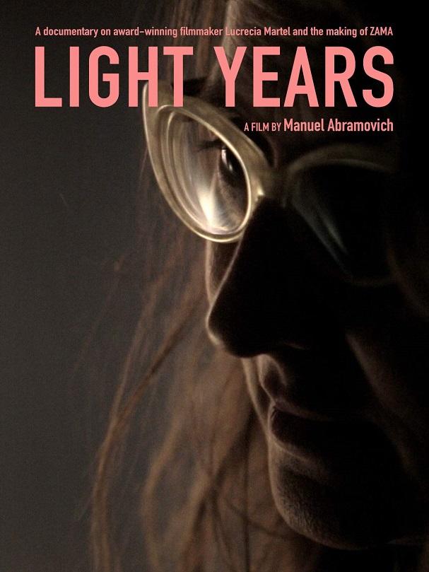 Light Years 607