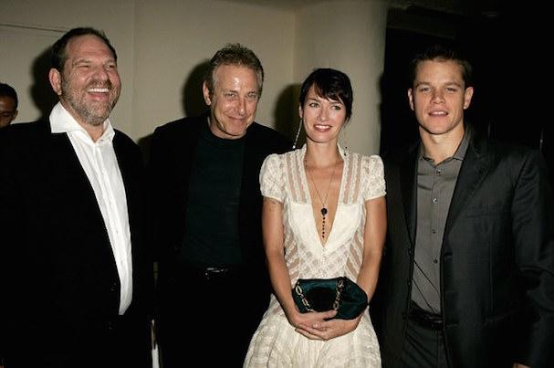 Lena Heady Harvey Weinstein 607