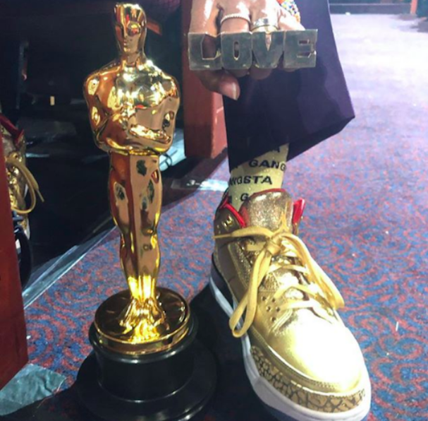 Oscars 2019 Backstage 607 6a