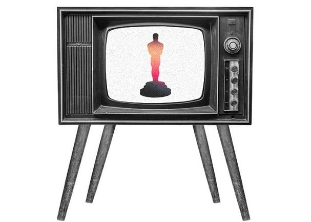 Oscar ratings 607