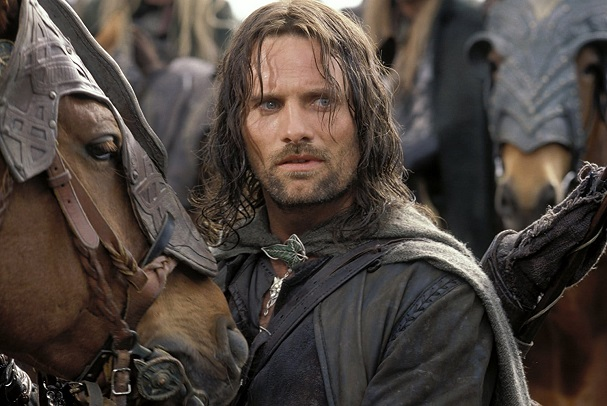 lord of the rings 607