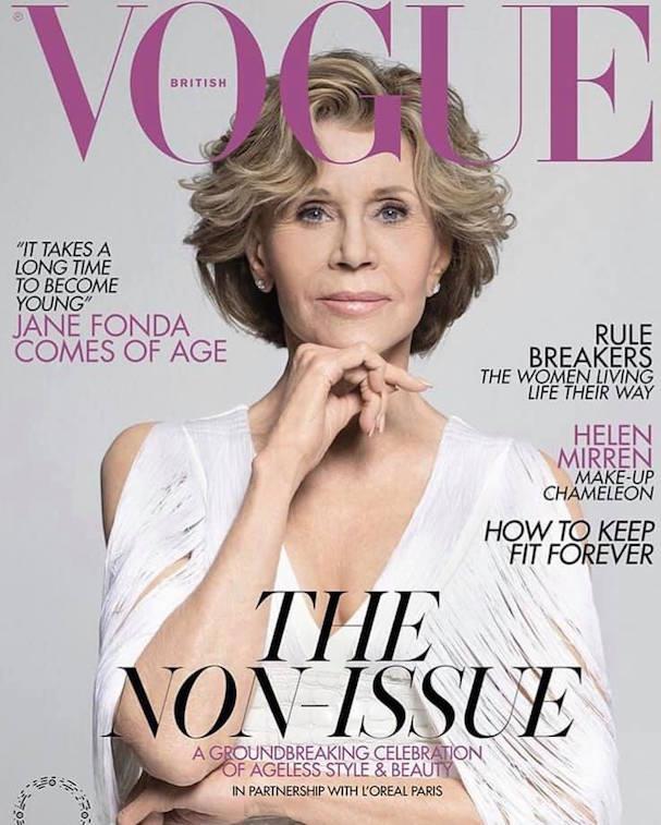 Jane Fonda 607 1
