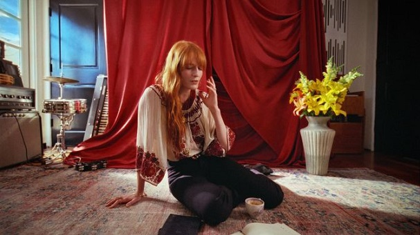 florence welch 607