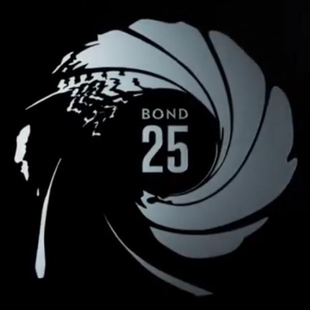 bond25 607
