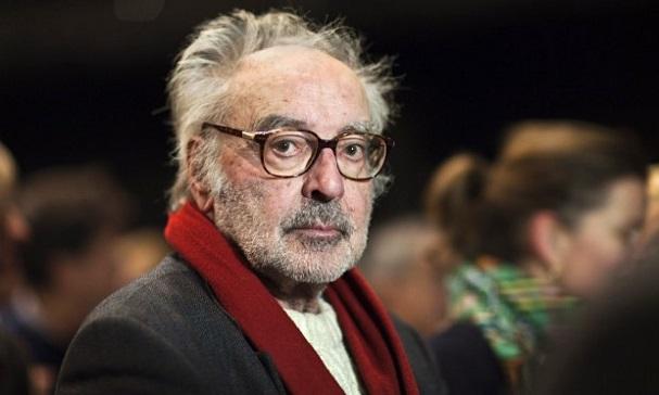 Jean-Luc Godard 607