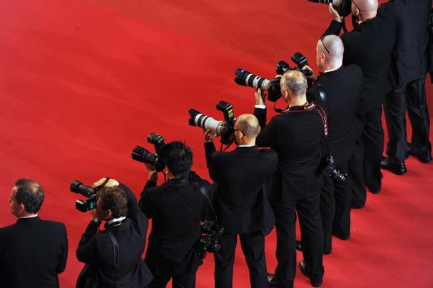 cannes photographers 607