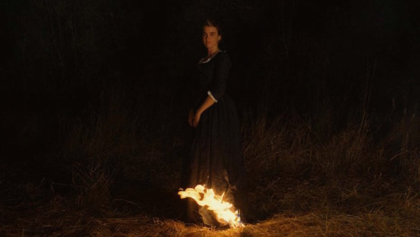 Portrait of a Lady on Fire 607 2