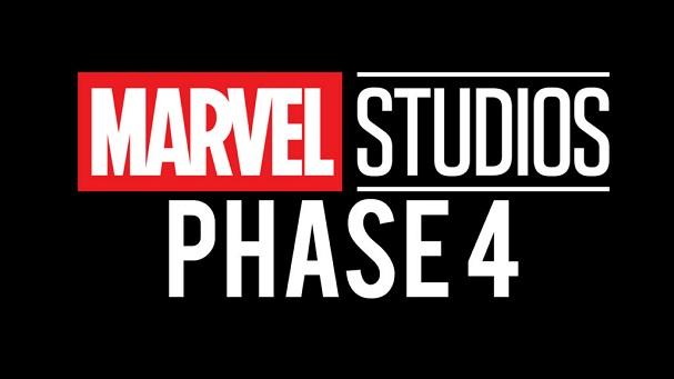 Phase 4