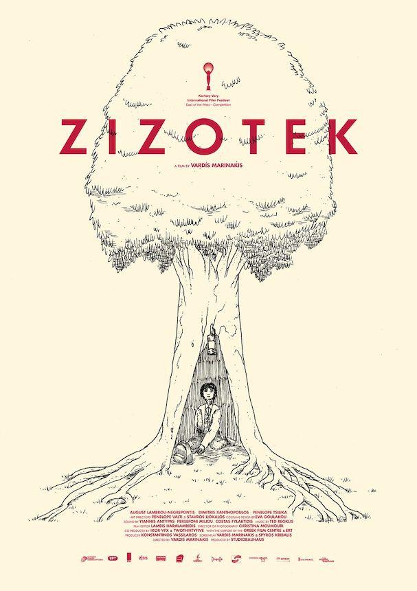 Ζιζτεκ