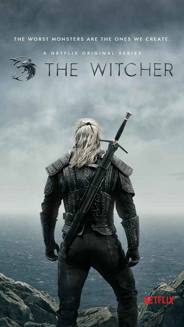 witcher 607