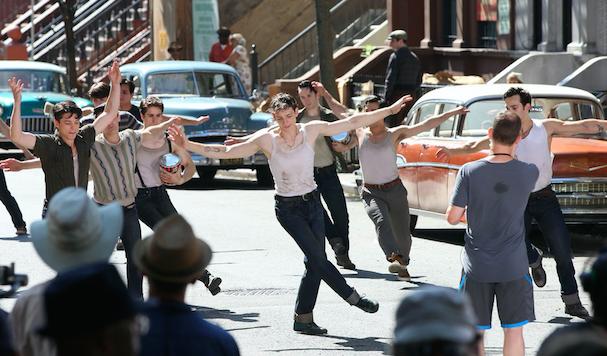 Spielberg West Side Story 607 2