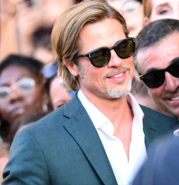 Once Upon a Time in Hollywood premiere 607 5
