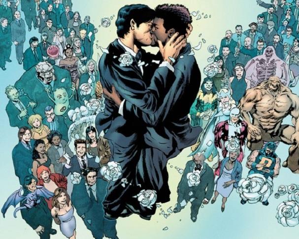 x-men gay 607