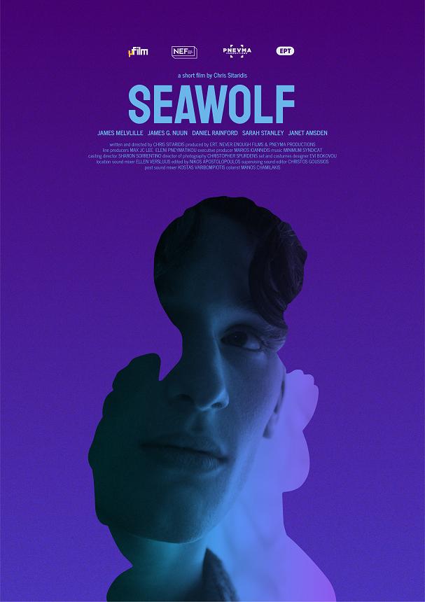 seawolf poster 607